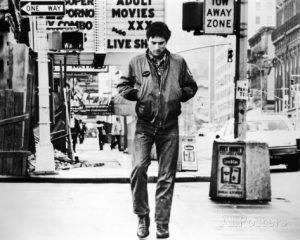 robert-de-niro-taxi-driver-1976