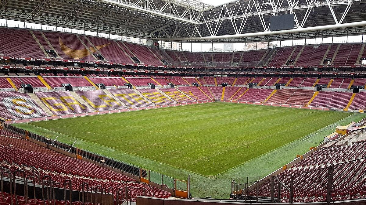 1200px-Galatasaray_Arena_North-West_Corner