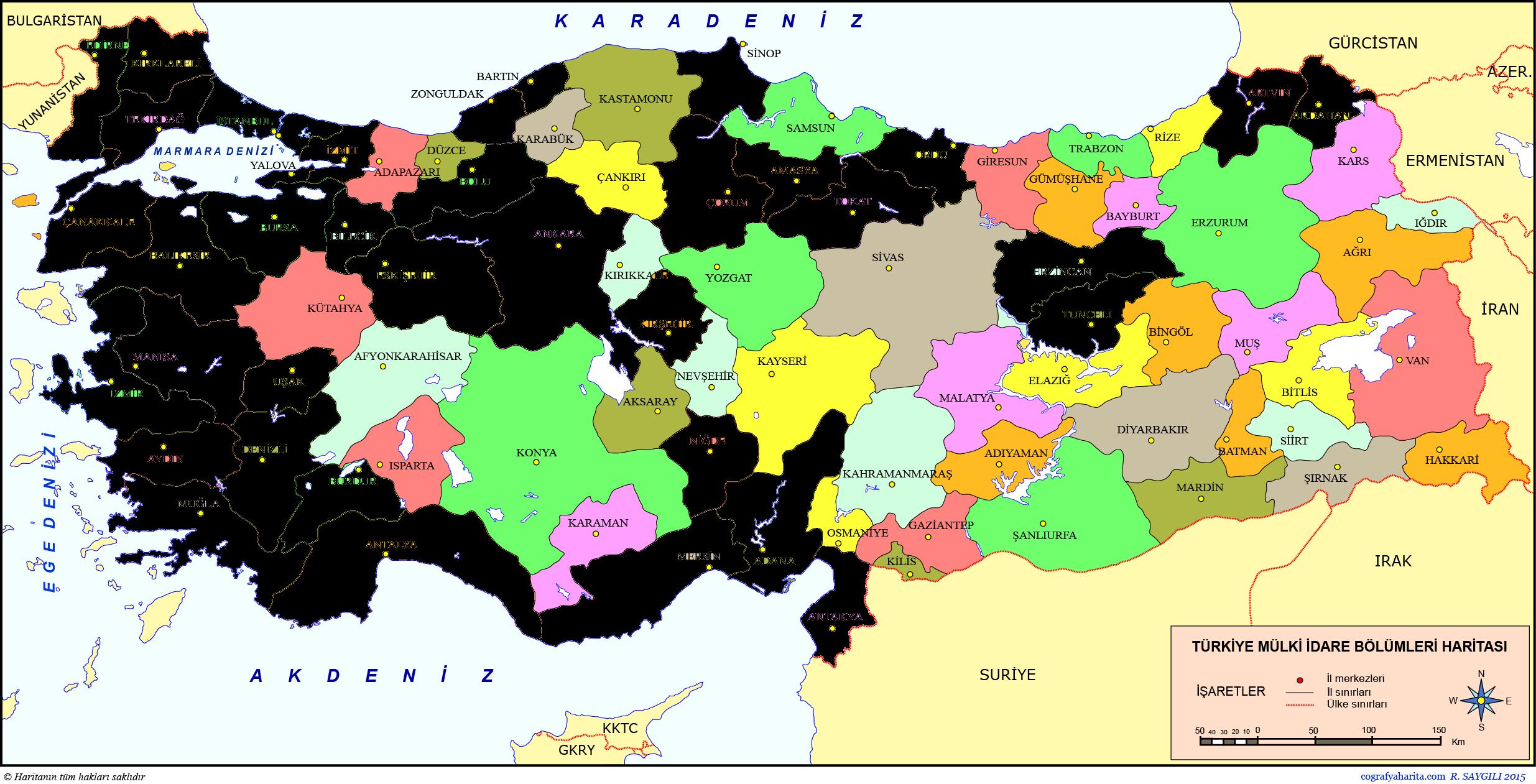 turkiye-iller-3 (2)
